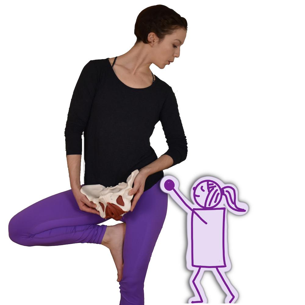 find-yogalexa-beckenboden-onlinekurs