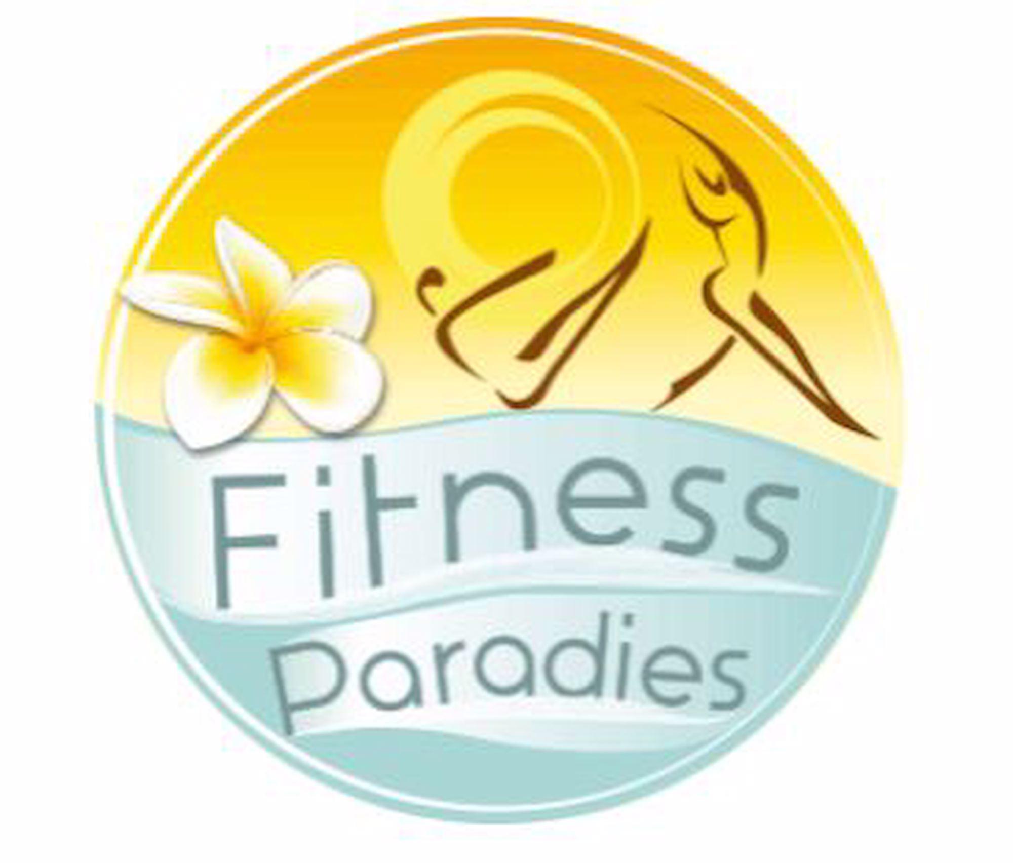 fitnessparadies