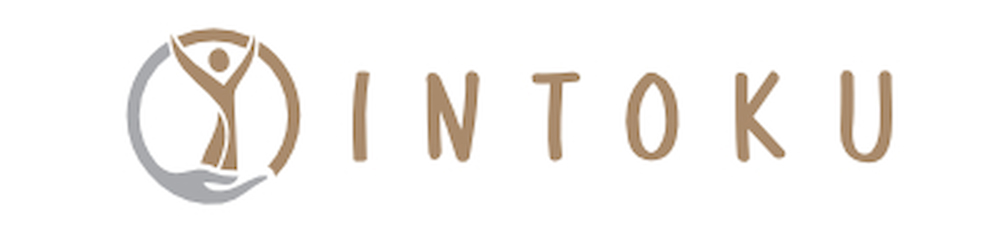intoku_logo