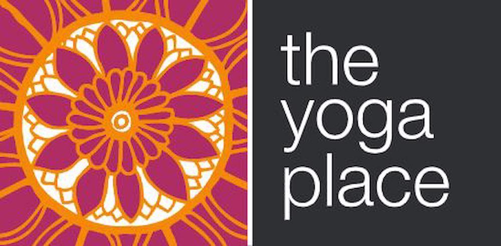 logo_yogaplace