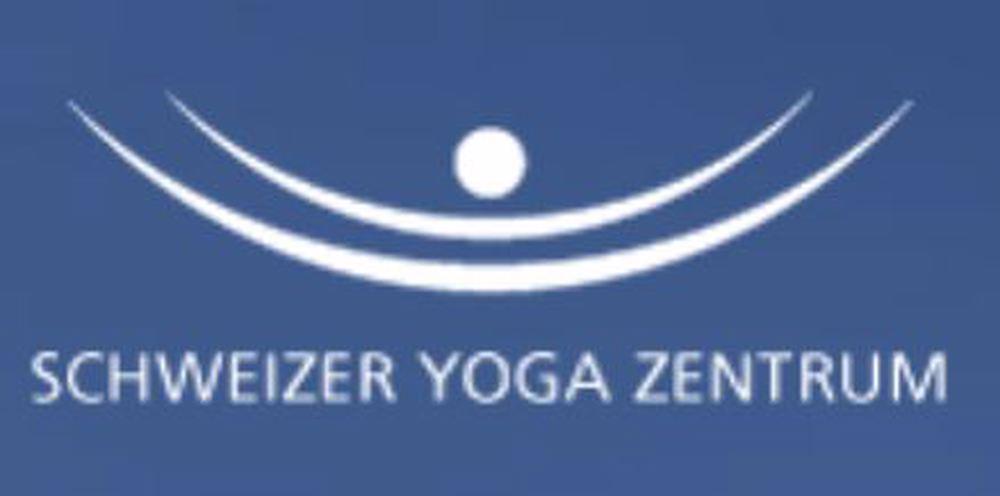 schweizeryogazentrum