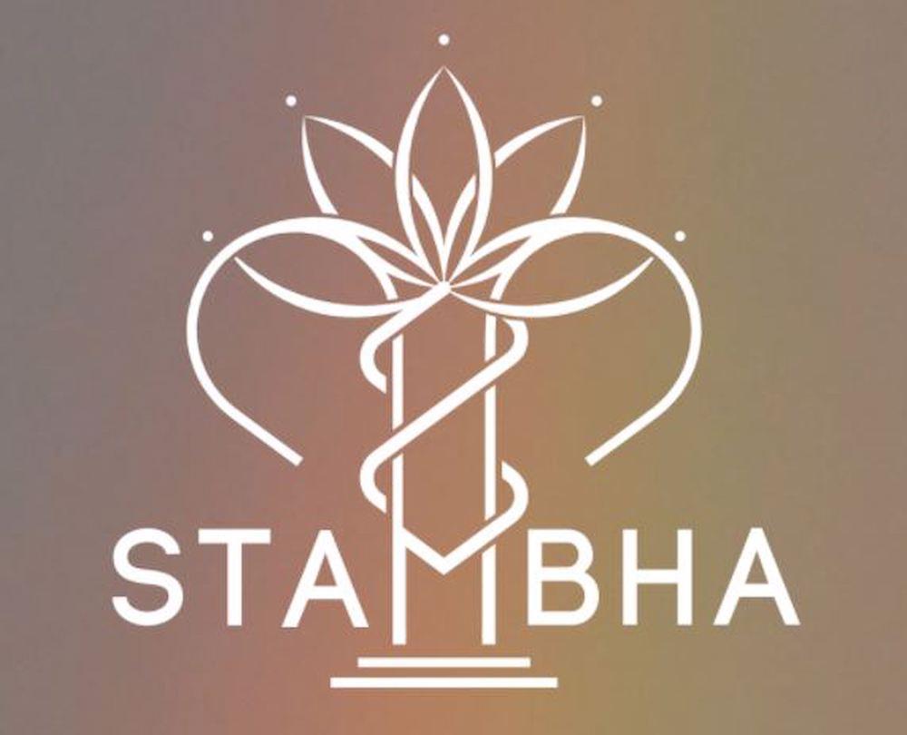 stambha