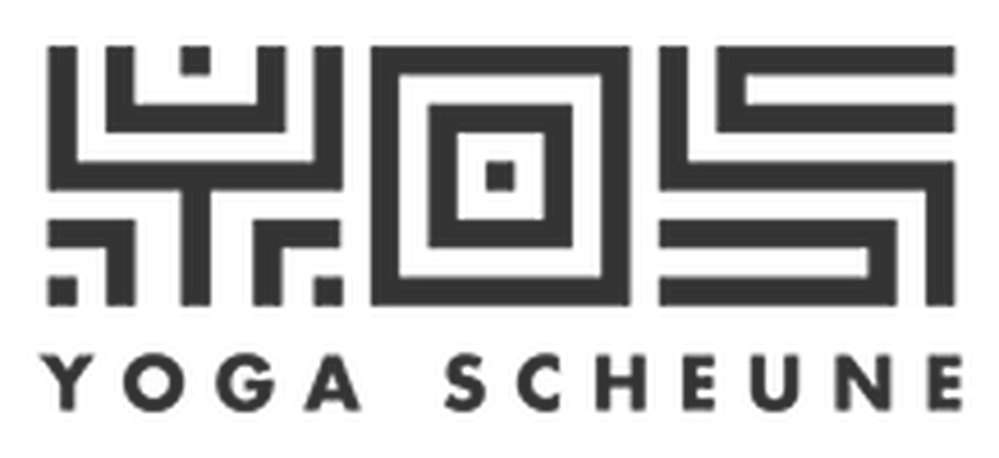 yogascheune_logo_2