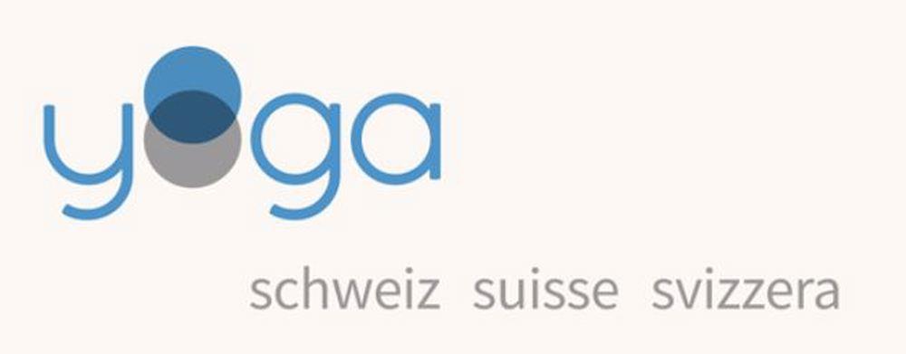 yogaschweiz