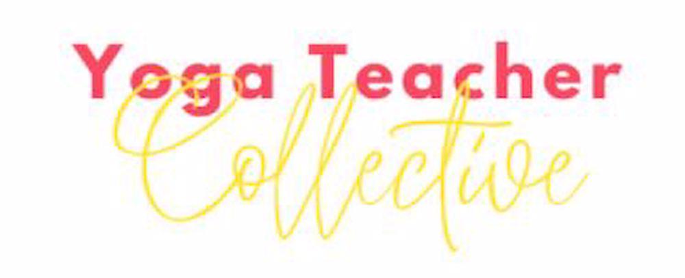 yogateachercollective