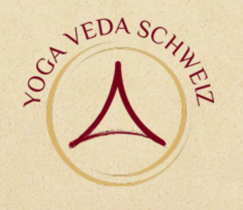 yogaveda_logo