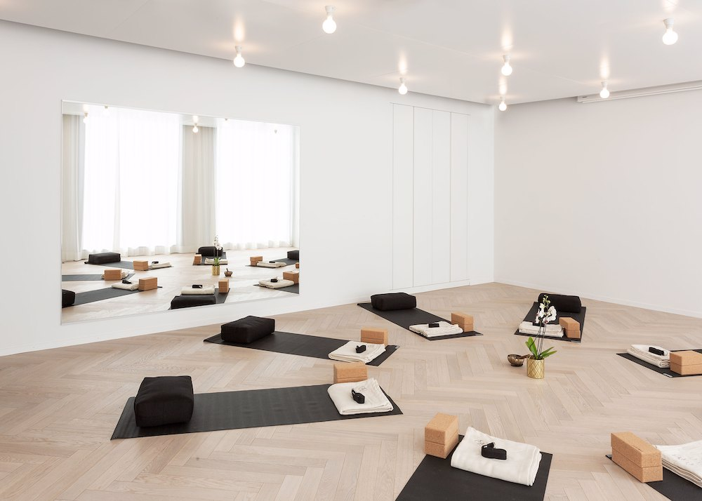 big-yoga-room