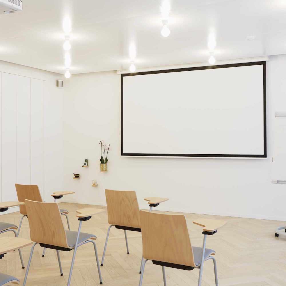 class-room-workshop