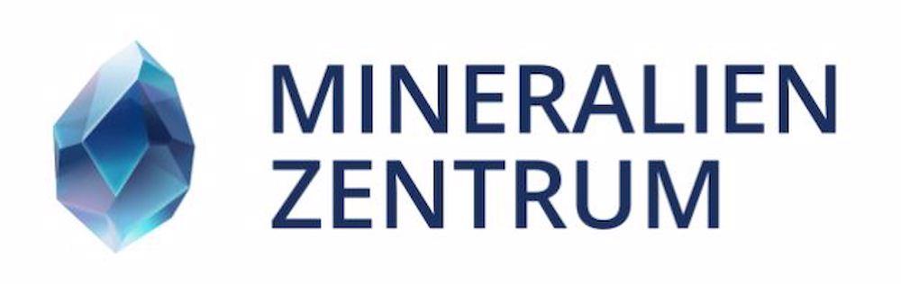 logo-mineralienzentrum