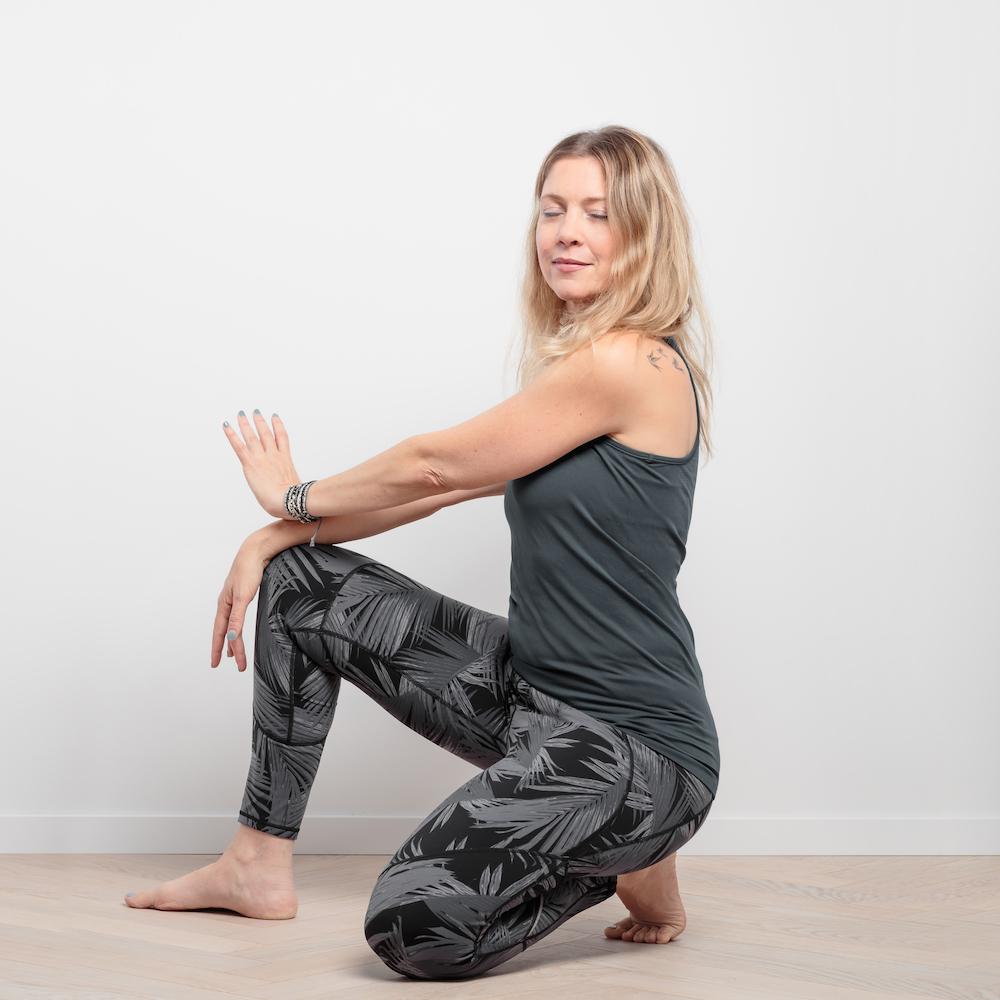 michal-yoga