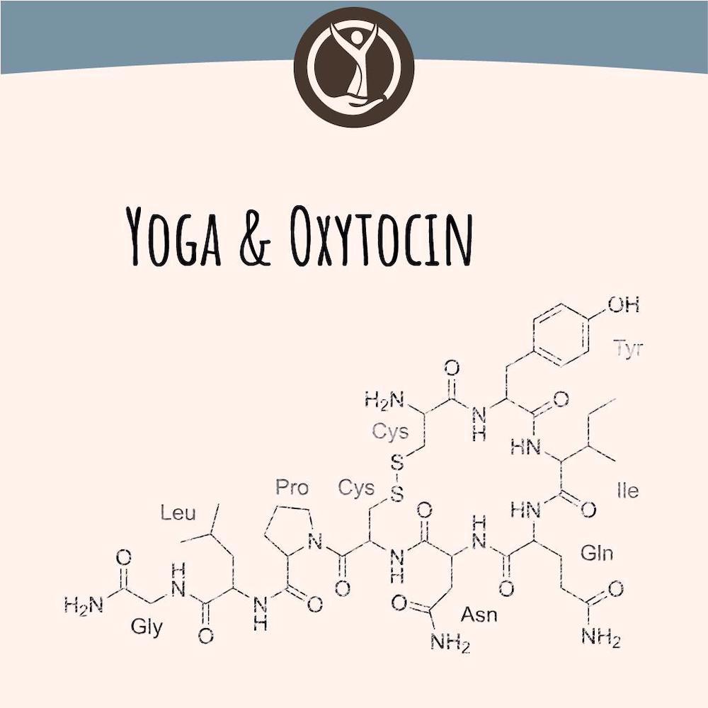 oxytocinyoga