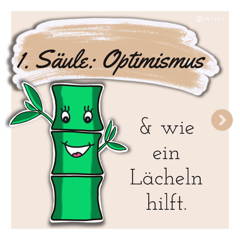 resilienz-optimismus-intoku